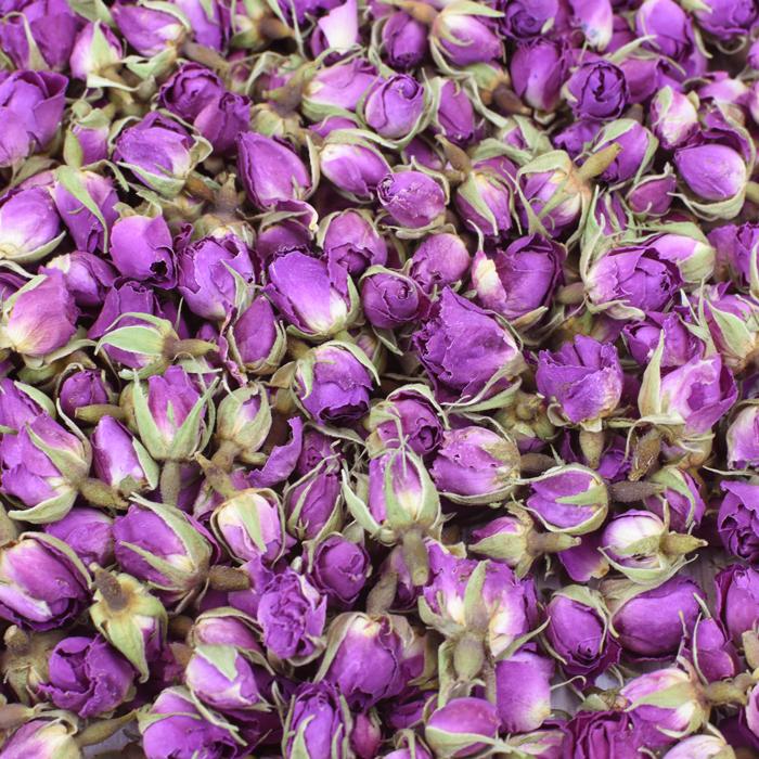 5 Litre Rose Buds